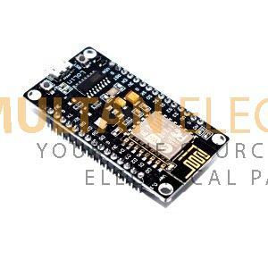NodeMcu V3 ESP8266 Wireless module CH340
